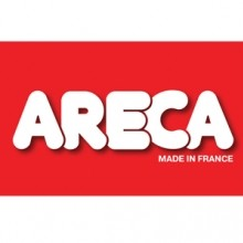 Areca