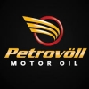 Petrovoll