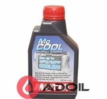 Присадка в охлаждающую жидкость Motul MoCool