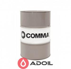 Comma Hlp 32 Hydraulic Oil