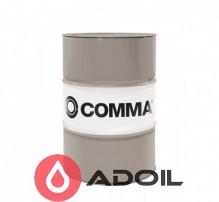 Comma Gear Oil Ep 460