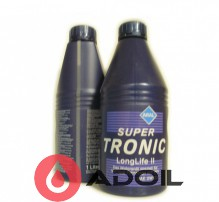 Aral SuperTronic Longlife II 0W-30