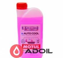 Motul Hybrid E-Auto Cool -37°C