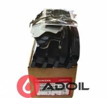 Комплект гальмівних колодок 45022-SZA-A01 Honda/Acura