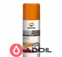 Repsol Moto Chain Dry