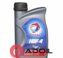 Total Hbf 4