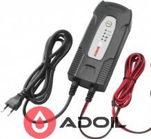 Зарядное для аккумуляторов Bosch C1 0 189 999 01M