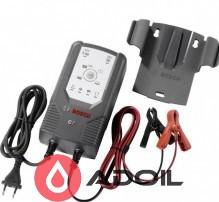 Зарядное для аккумуляторов Bosch C7 0 189 999 070M