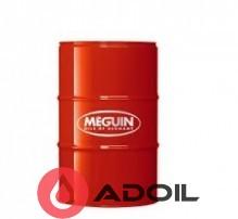 Meguin Megol Motorenoel Performance Top Trans 15w-40