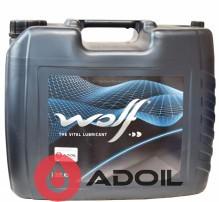 WOLF AROW ISO 46