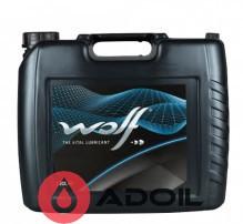 WOLF AROW HV ISO 32