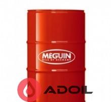 Meguin Megol Hypoid-Getriebeoel Gl-5 85w-140