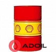 Shell Rimula R5 Le 10w-40