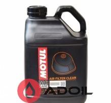 Очиститель воздушного фильтра Motul A1 Air Filter Clean