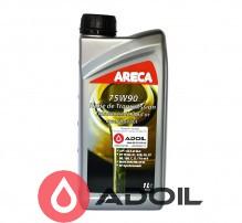 ARECA HD 75W-90 SYNTETIC