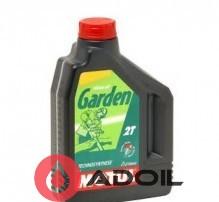 Motul Garden 2T