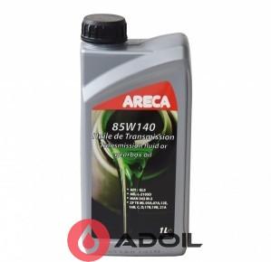 Areca Multi Hd 85w-140