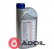 Nissan Brake Fluid KE903-99932