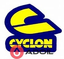 Cyclon Hydraulic Iso 22