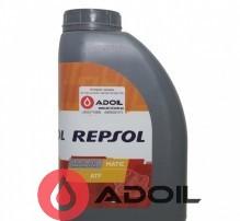 Repsol Matic Atf