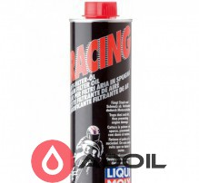 LIQUI MOLY RACING LUFT-FILTER OIL