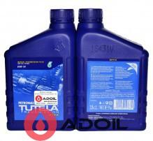 Tutela Car Epyx 80w-90