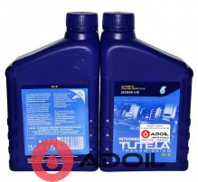TUTELA CAR GI/E 10W ATF III