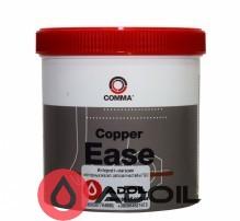 Медная смазка Comma Copper Ease