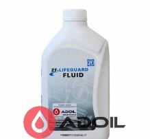 ZF-Lifeguardfluid 6 S671.090.255