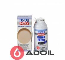 Освежитель кондиционера Liqui Moly Klima-Fresh