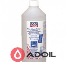 Жидкость для очистки кондиционера Liqui Moly Klima-Anlagen-Reiniger