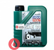 LIQUI MOLY RASENMAHER-OIL SAE 30