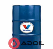 VALVOLINE TDL 80W-90
