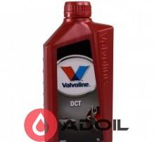 VALVOLINE DCT