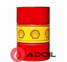 Shell Rimula R3 Turbo 15W-40