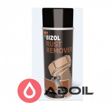 Расстворитель с молибденом BIZOL Penetrating Oil
