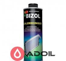 Очиститель системы охлаждения BIZOL Kühler-Reiniger