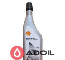 Вытеснитель влаги Shell Fuel Deiser