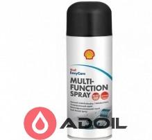Мультиспрей Shell Multifunction