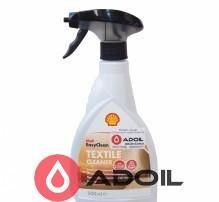Очищувач Shell Textile Cleaner
