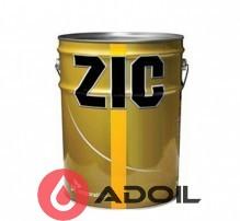 Zic Sk Compressor Oil Rs46