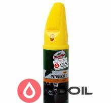 Суха хімчистка Інтер'єр 1 з нейтралізатором запаху Turtle Wax Interior 1 With Odor Out