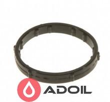 Кольцо уплотнительное 06E121119A