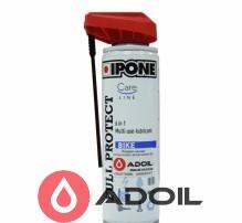 Высокоэффективная смазка Ipone Spray Full Protect