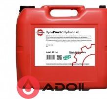 DynaPower Hydrolin 46