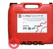 DynaPower Hydrolin GF 100