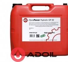 DynaPower Hydrolin GF 32