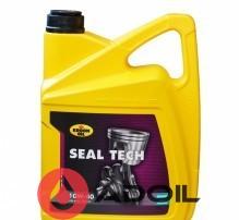 Kroon Oil Seal Tech 10w-40