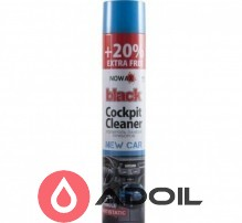 Поліроль панелі Nowax Spray