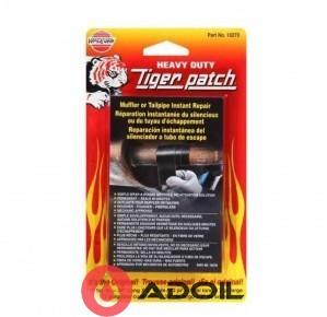 Лента для ремонта глушителя Versachem Tiger Patch Muffler Repair Tape